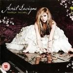 Avril Lavigne, Goodbye Lullaby mp3