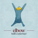 Elbow, Build a Rocket Boys! mp3