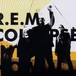 R.E.M., Collapse Into Now mp3