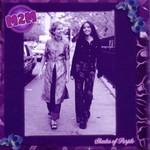 M2M, Shades of Purple