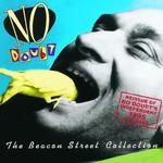 No Doubt, The Beacon Street Collection
