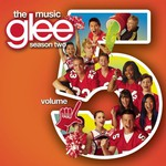 Glee Cast, Glee: The Music, Volume 5