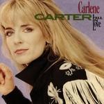 Carlene Carter, I Fell In Love mp3