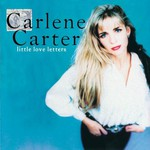 Carlene Carter, Little Love Letters mp3