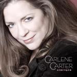 Carlene Carter, Stronger mp3