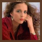 Carlene Carter, Carlene Carter mp3
