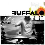 Buffalo Tom, Skins