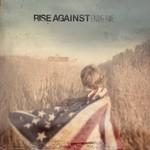 Rise Against, Endgame mp3
