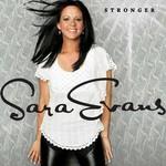 Sara Evans, Stronger mp3