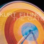 Kurt Elling, The Gate mp3