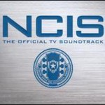 Various Artists, NCIS: The Official TV Soundtrack mp3