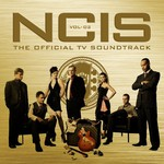 Various Artists, NCIS: The Official TV Soundtrack, Volume 2 mp3