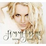 Britney Spears, Femme Fatale