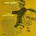 Frank Sinatra, The World We Knew mp3