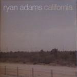 Ryan Adams, California mp3
