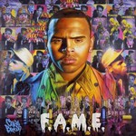 Chris Brown, F.A.M.E. mp3