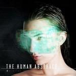 The Human Abstract, Digital Veil