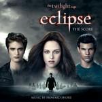 Howard Shore, The Twilight Saga: Eclipse: The Score