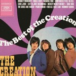 The Creation, The Best of the Creation mp3