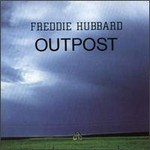Freddie Hubbard, Outpost mp3