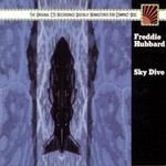 Freddie Hubbard, Sky Dive mp3