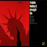 Freddie Hubbard, Straight Life mp3