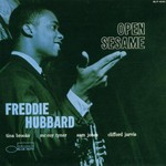 Freddie Hubbard, Open Sesame mp3