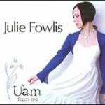 Julie Fowlis, Uam mp3