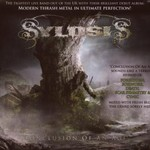 Sylosis, Conclusion of an Age mp3