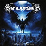 Sylosis, The Supreme Oppressor mp3