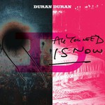 Duran Duran, All You Need Is Now mp3
