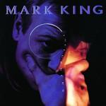 Mark King, Influences