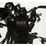 IAMX, Volatile Times