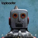 Toploader, Only Human