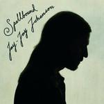 Jay-Jay Johanson, Spellbound
