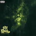 Wiz Khalifa, Rolling Papers