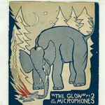 The Microphones, The Glow, Part 2 mp3