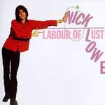 Nick Lowe, Labour of Lust mp3
