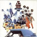 Sly & The Family Stone, Greatest Hits