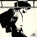 Sly & The Family Stone, Anthology