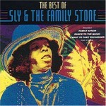 Sly & The Family Stone, The Best of Sly & The Family Stone