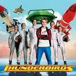 Hans Zimmer, Thunderbirds