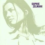 Sophie Zelmani, Sophie Zelmani