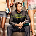 Various Artists, Season 3: Music From the Showtime Series Californication mp3