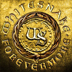 Whitesnake, Forevermore