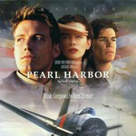 Hans Zimmer, Pearl Harbor