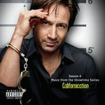 Various Artists, Season 4: Music From the Showtime Series Californication mp3
