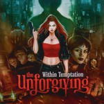 Within Temptation, The Unforgiving