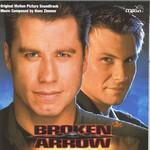 Hans Zimmer, Broken Arrow mp3