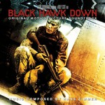 Hans Zimmer, Black Hawk Down